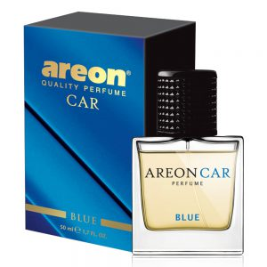 Areon-Car-50ml
