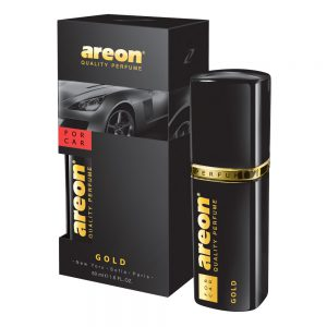 Areon-Perfume-Car-Black-Gold
