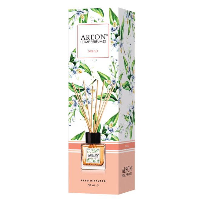 Difusor Aromatizante para Casa Areon Home Perfume 50 ml Neroli