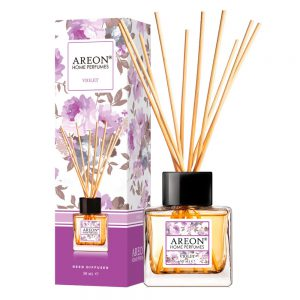 Areon-Home-Perfume-50-ml