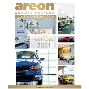 Portada-Catalogo-Areon-2021