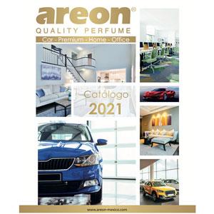 Portada-Catalogo-Areon-2021
